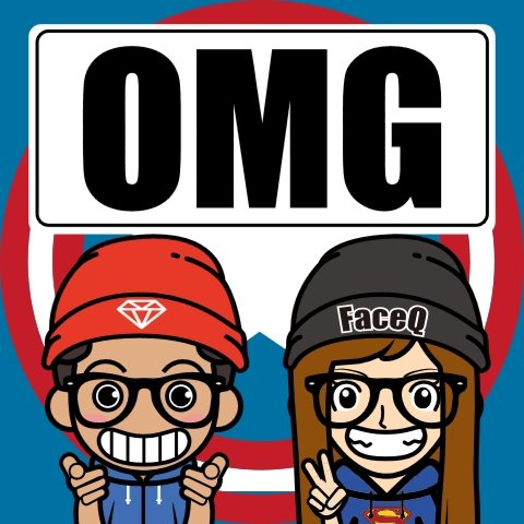 Mon meilleur #Samuel et moi en mode #faceq ?
