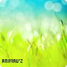 Profil de Le-Journal-Animauz
