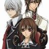 Profil de love-mangas-06
