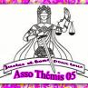 Profil de themis05
