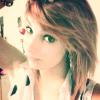 Profil de mzellecana666