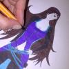Profil de Fan-Art89