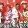 Profil de Ghetto-Sombre-Rap2babi