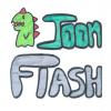 joon-flash