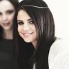 Fan-Fic-Selena