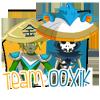 Team-ooxik