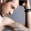Profil de ThomasBonneau