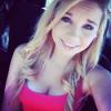 Profil de Jenna-in-life
