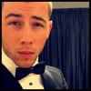 Profil de Nick-Jonas