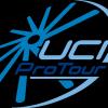 Profil de cyclisme2013uci