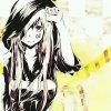 Profil de Fanatique--Mangas
