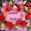 salim197519