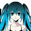 Profil de Miku-chan06