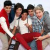 Profil de Love-OneDirection3