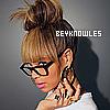 Profil de BeyKnowles