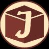 Profil de jeroroMC