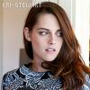 Profil de Kri-Stewart