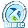 Profil de Source-TimProduc