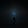 Profil de Minecraft-Aldebaran