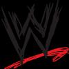 WWEFederationUniverse