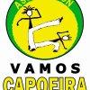 Profil de CapoeiraParis-Vamos