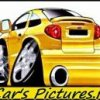 cars-pictures-54