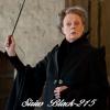 Profil de SiriusBlack-215