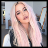Profil de KardashianKhloe