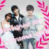 Profil de k-drama-crea