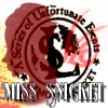 MissSnicket