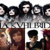 BOTDF-BVB-Fiction