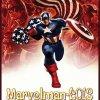 Profil de marvelman-2013