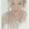 Profil de NaLu---Loove