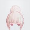 Profil de Minaly-Fanfic-Manga