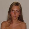 Profil de XAlexia98X