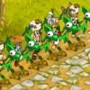 Wox-Team