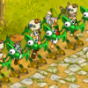 Profil de Wox-Team