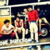 Profil de I-Love-OneDirection-Zik