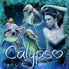 calypso1771