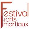 FestivalArtsMartiaux