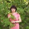 Elena-Semenova's Profile