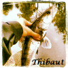 Profil de Thibaut-Peche