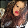 Profil de GomezSource