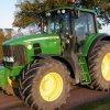Profil de tracteurquaddu14