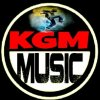 kgmmusic