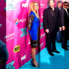 Profil de Central-Britney