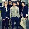 one-direction-1d26