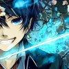 Profil de Azu-Dream