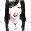 Ayumi-doll
