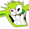 Profil de IamReuh